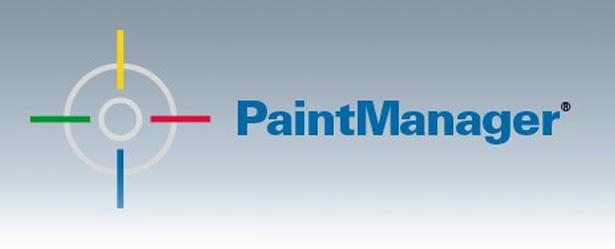 ppg automotive paint mixing instructions