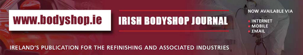 Bodyshop.ie
