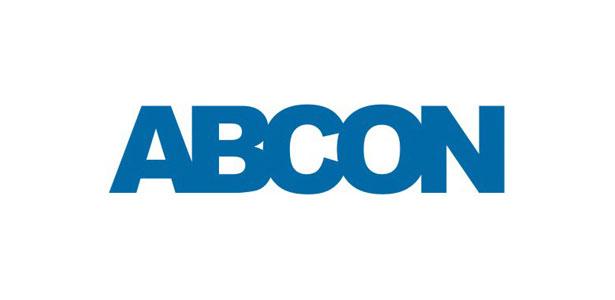 Abcon extends FinishLine range