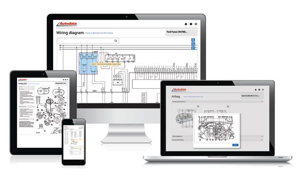 Autodata-DeviceScreens-copy