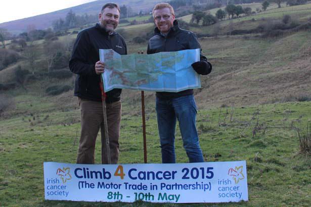 Peter-Daly-Frank-Byrnes-L2R-Climb4Canceer-2015-copy