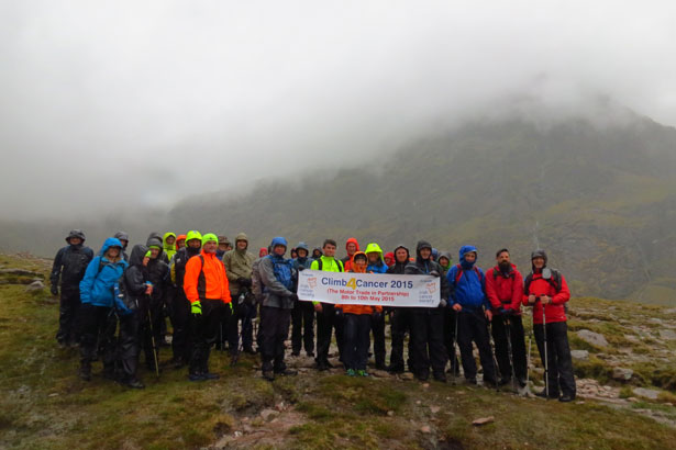 C4C-Day-1-Carrauntoohil-20150508-(41)-copy