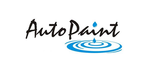 Autopaint Supplies offers  Mirka PROS 650 CV Solution Kit