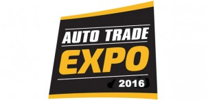 expo-logo2016