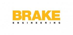Brake Engineering launches brand new website