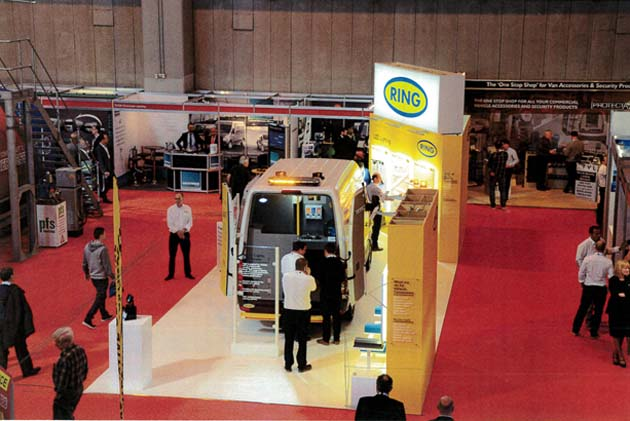 RING - CV SHOW STAND 2015 copy