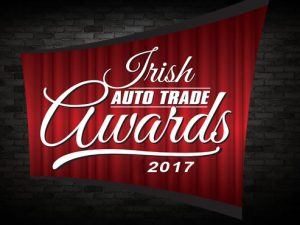awards-logo-2017