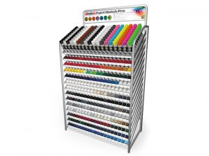 Holts-Paint-Stand1