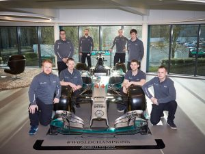 SH_Mercedes_AMG_Petronas_a_few_members_of_the_Paint_and-Graphics_Team-copy