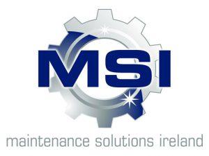 Maintenance-Solutions-Ireland