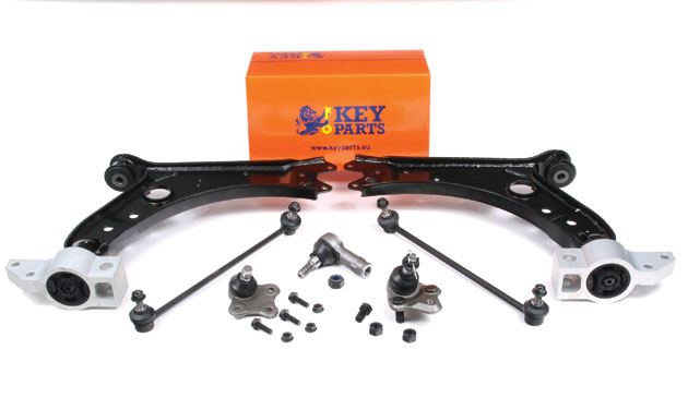 Key-Parts-Steering-'16-copy