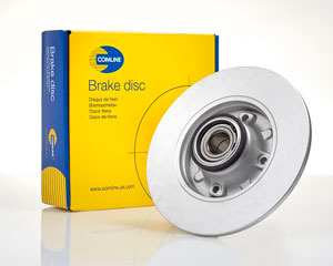 comline-coated-brake-disc-with-abs-sensor