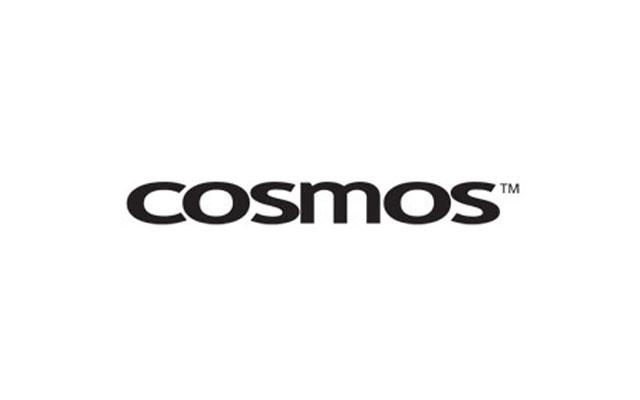 Cosmos set to make debut at Auto Trade EXPO