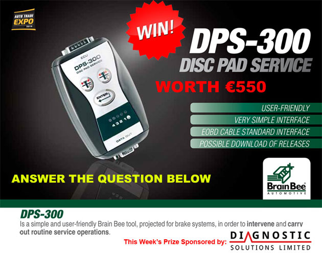 DPS-300_GB2-1