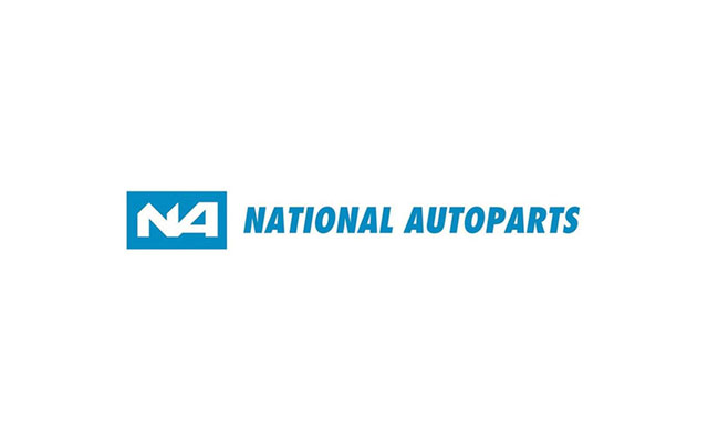 National Autoparts chases Paint Distributor of the Year hat-trick