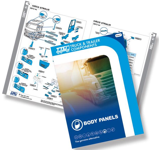 panels-cat-cover