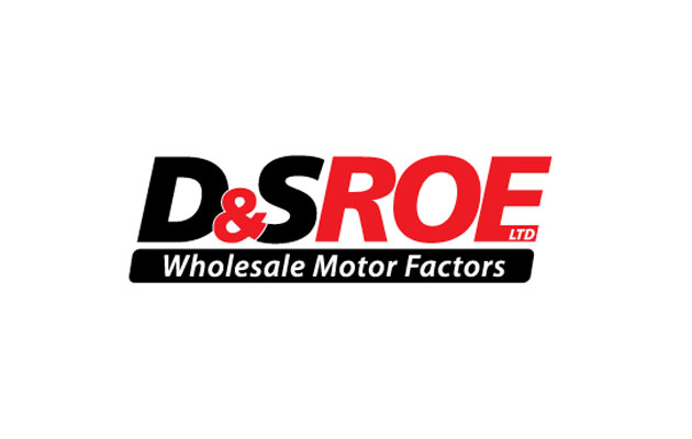 D&S Roe – a one-stop source for  custom designed promotional products
