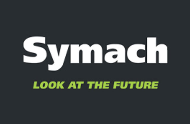 Symach to debut FixLine System at Auto Trade EXPO